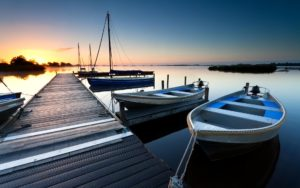Header-Boats-Tied-to-Dock