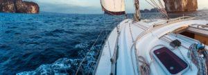 Header-Sailboat